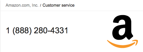My Amazon Account Got Hacked! Thwart Hackers.