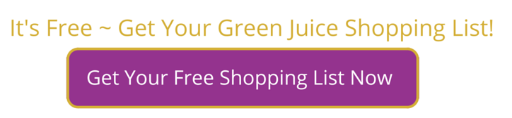 Proven system for juicing Get your Shopping List Now